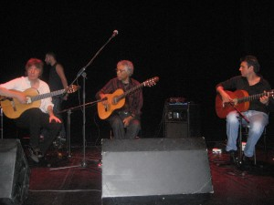2008-05-30-110