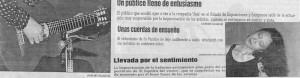 montage-journaux1web